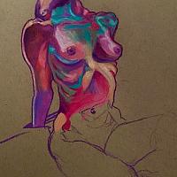 More porn videos by @perridotspalmtree