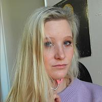 sarahshaye avatar