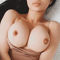 More porn videos by Hidden Kitten