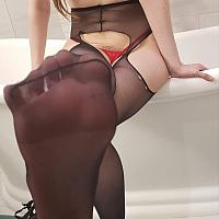 More porn videos by Bunny K.