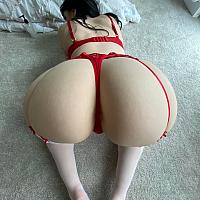 EmilyLynne porn videos